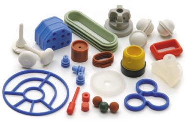 customer-mouldings